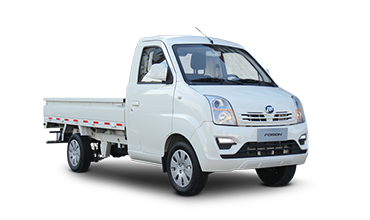 Lifan Foison One Plus